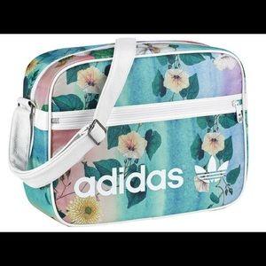 Adidas Originals Floralina Airliner Bag